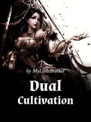 Dual Cultivation (WN)