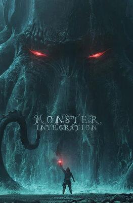 Monster Integration (Web Novel)