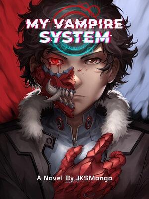 My Vampire System (WN)