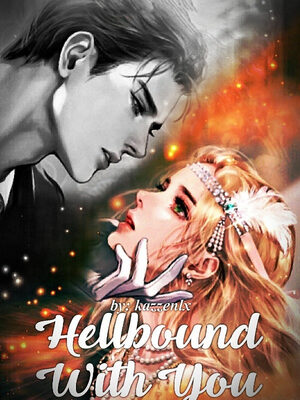 Hellbound With You (WN)