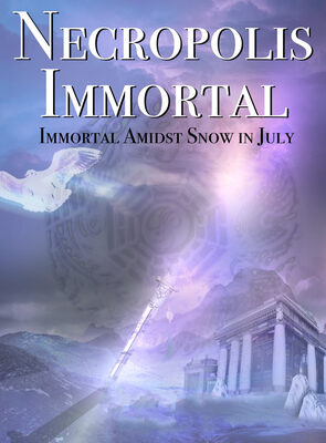 Necropolis Immortal