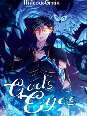 God's Eyes (Web Novel)