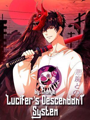 Lucifer's Descendant System