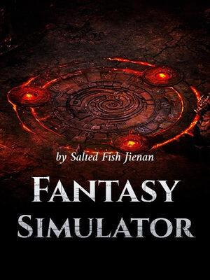 Fantasy Simulator