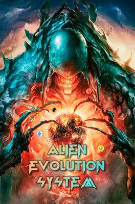Alien Evolution System