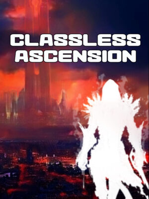 Classless Ascension