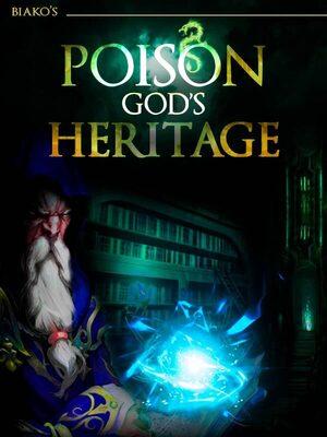 Poison God's Heritage
