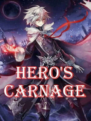 Hero's Carnage
