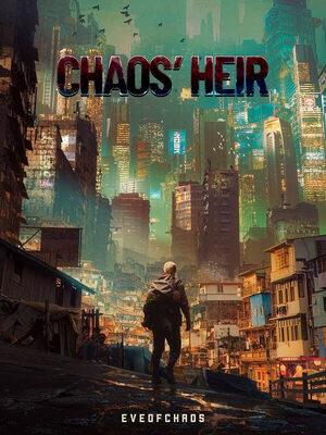 Chaos' Heir