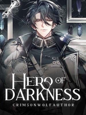 Hero of Darkness