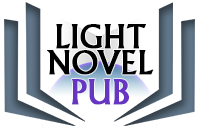 Light Novel Pub
